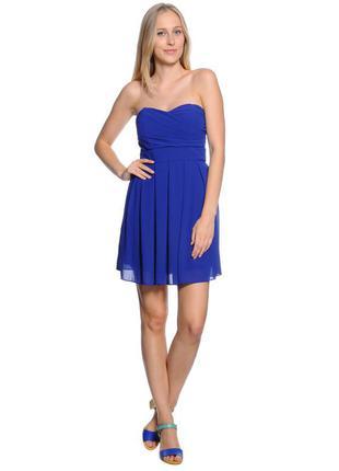 Платье tfnc