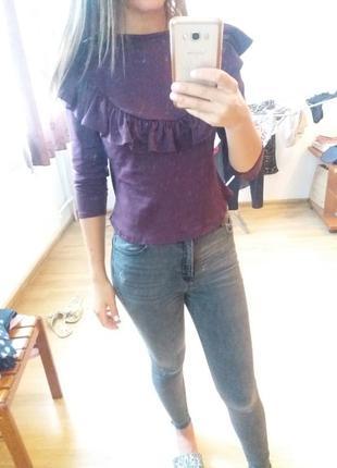 Шикарный укороченный свитерок от boohoo
