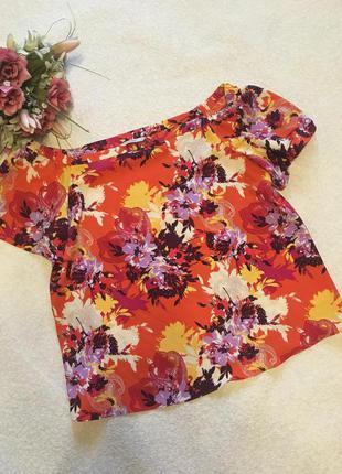 Блуза ххл-хххл