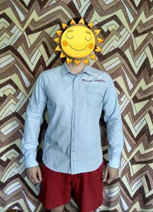 Рубашка napapijiri