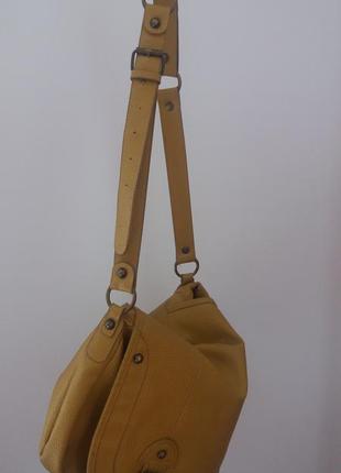 Стильна сумка avant premiere 38*30 см.