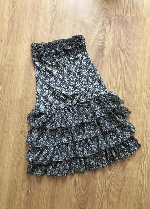 Платье, сарафан. дешево, распродажа
