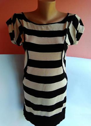 Платье . туника . футболка