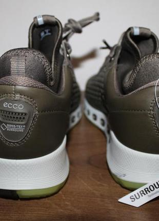 ... Кроссовки ecco cool 2.0 textile gore-tex fashion sneaker (26 см)3 ... 89a3ef417b766