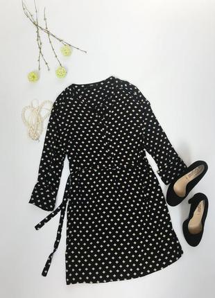 Платье под пояс платье с рукавом платье летнее