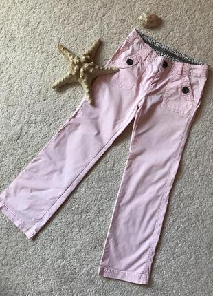 Крутые брюки zara🔝🔝 для юной модницы🔥🔥🔥🔥