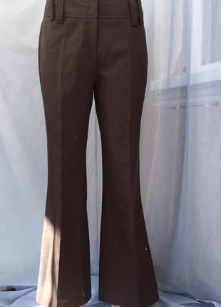 Брюки от dorothy perkins. классические штаны