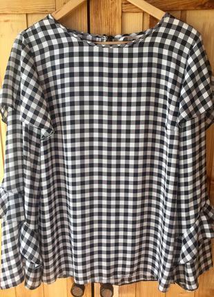 Блуза george/xxl