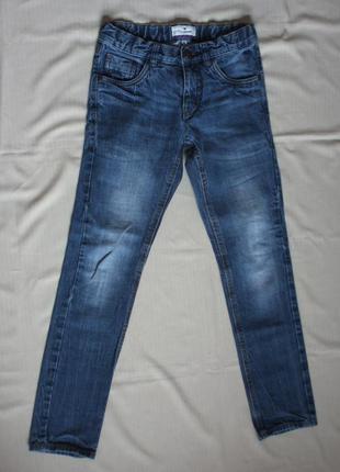 Детские джинсы tom tailor