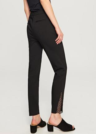 Елегантні штани