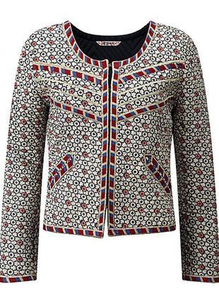 Обалденный пиджак жакет л-хл или оверсайз