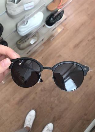 Продам нові окуляри only&sons (унісекс)