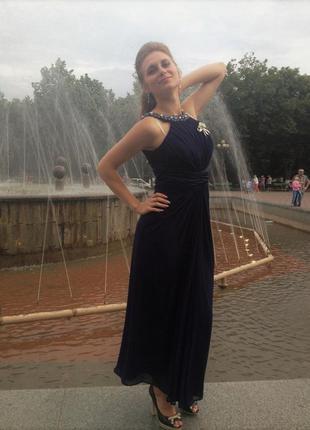 Випускне/вечірнє плаття