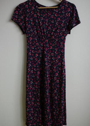 Платье, плаття, сарафан next
