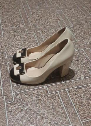 Очень классные туфли для торжества