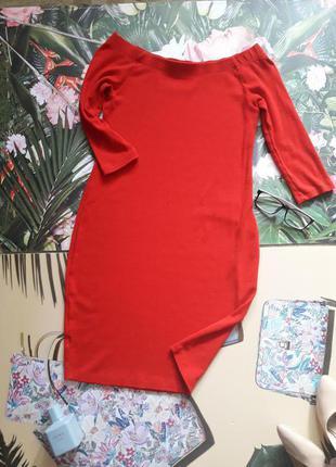 Плаття базове, платье базовое