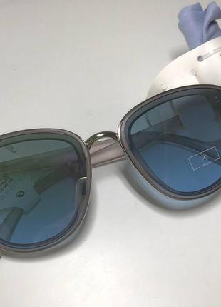 Солнцезащитные очки женские примарк primark