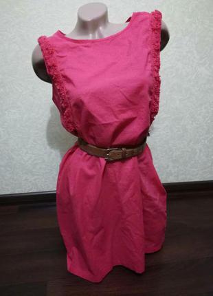 Платье linga dore