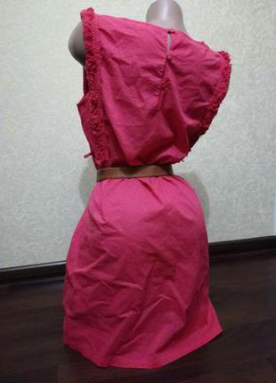 Платье linga dore2
