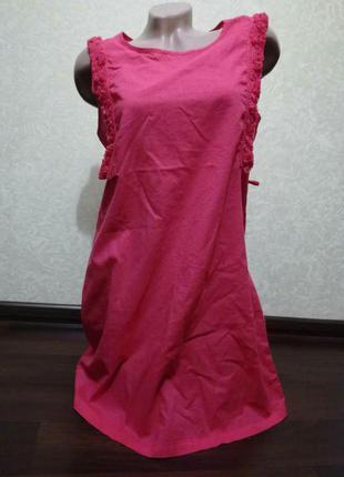 Платье linga dore4