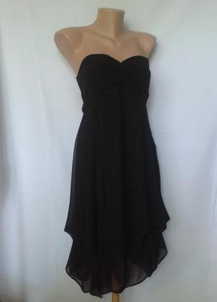 Платье asos, размер 10
