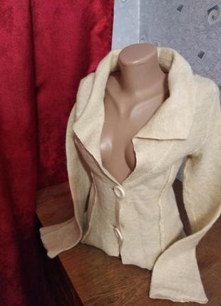 Пиджак vila clothes