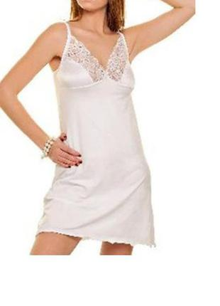 Элегантные сорочки miss fabio, польша. оригинал