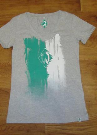 2bd2ecb9b52e Итальянская одежда, брендовая, купить в интернет-магазине Шафа ...