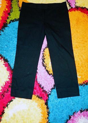 Капры, укороченные брюки, бриджи