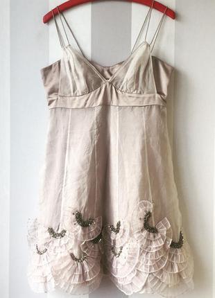 Платье karen millen p. m
