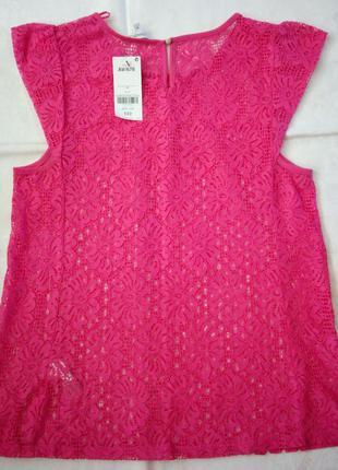1+1=3  невероятная блузочка next2 фото