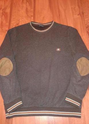 Продам мужской свитер