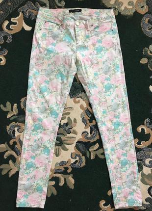 Класні джинси tally weijl🌺