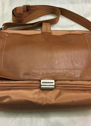 9cc3914775b3 Мужские сумки Piquadro 2019 - купить недорого мужские вещи в ...