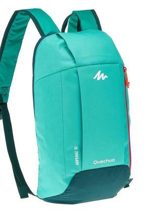 Спортивно-городской рюкзак quechua