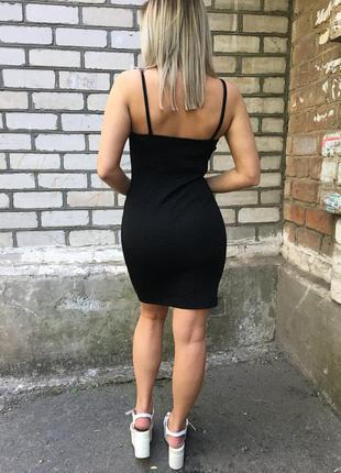 Платье miss selfridge по фигуре 👗