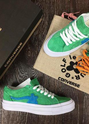 Converse кєди 36-39 розміри
