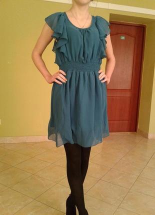 Платье marks spencer
