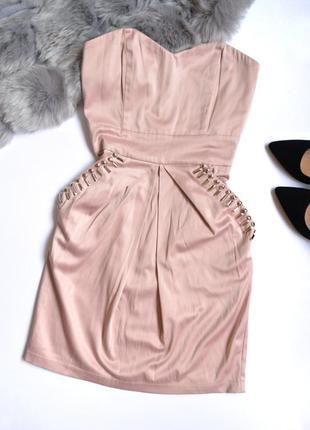 Неймовірно якісне плаття