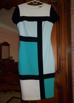 Супер платье marks and spencer