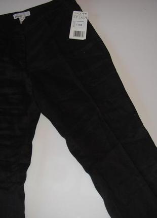 Продам новые легкие укороченные брюки mng basic