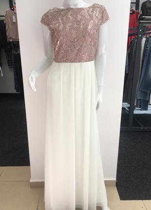 Платье little mistress 319