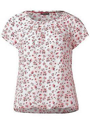 Легкая блуза / s,l