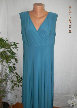 Новое платье joanna hope