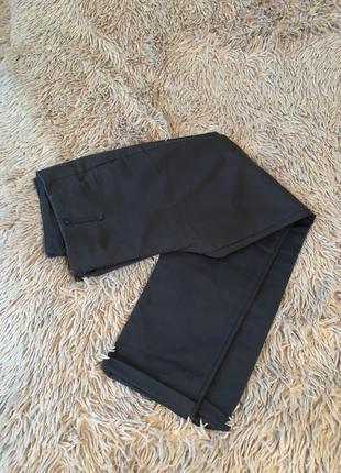 Срочно !!! классические брюки от zara