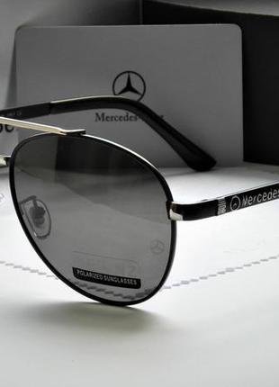 930429b15664 Солнцезащитные очки mercedes-benz, цена - 649 грн,  13374371, купить ...