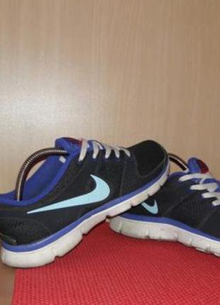 Оригинальные кроссовки nike flex experience rn pegasus md runner lunar