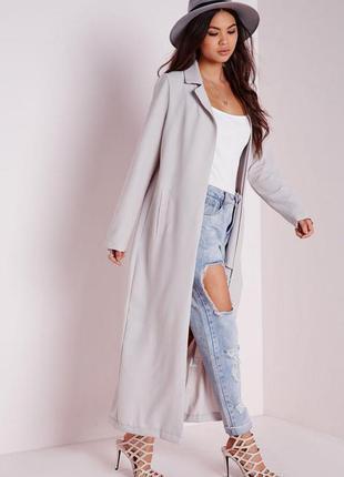 Весняно - осінній плащик,прекрасний вибір ,щоб створити модний look