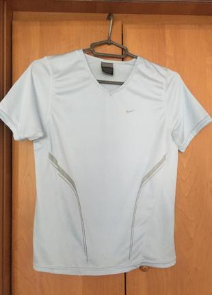 Спортивная футболка ,оригинал