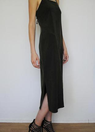 Платье миди next petite